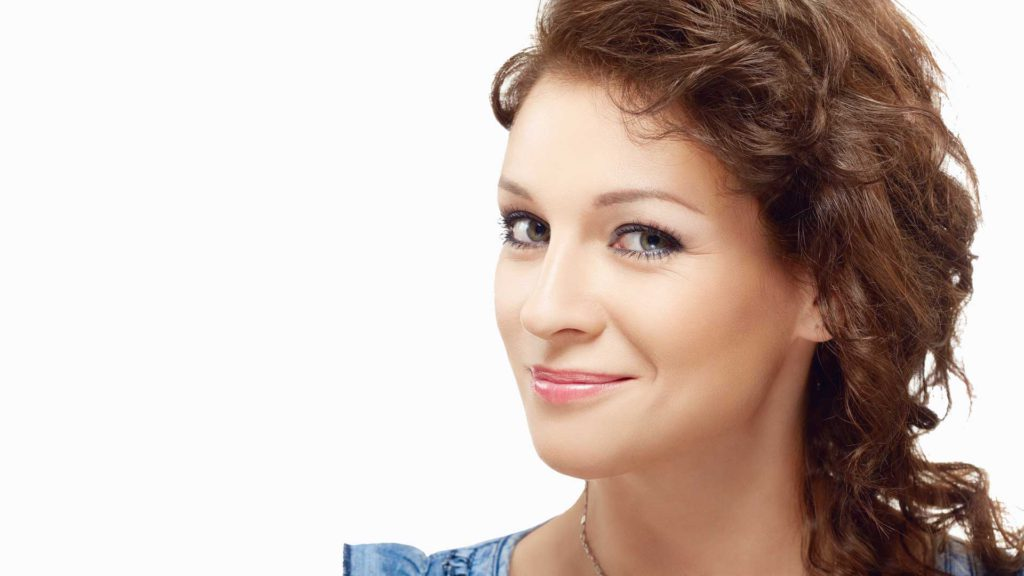 Best Nose Jobs South Bend