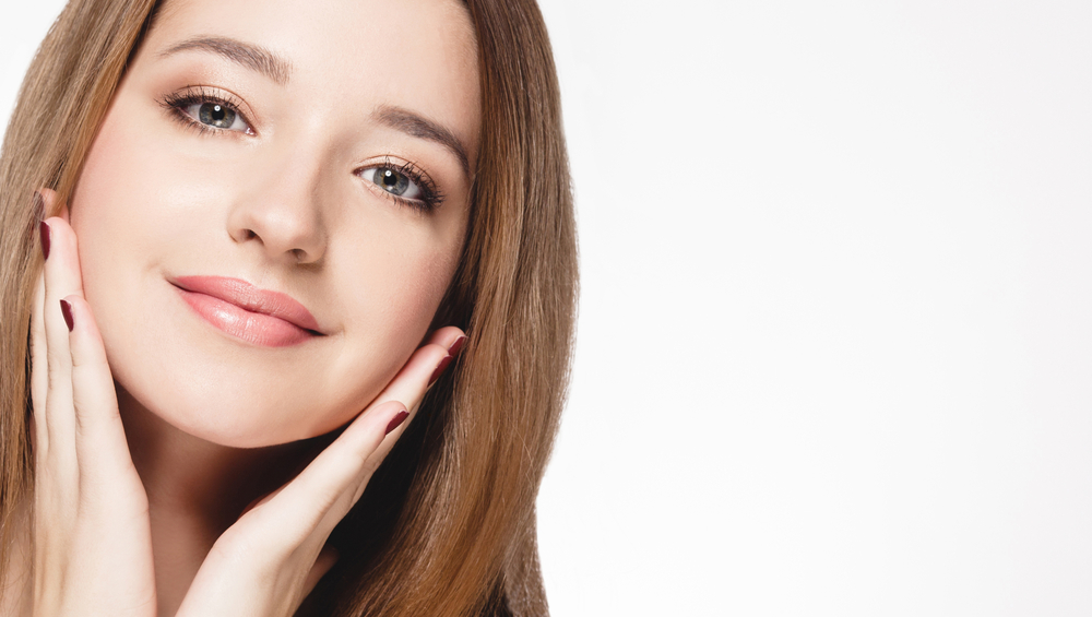 best facial cosmetic surgeons south bend