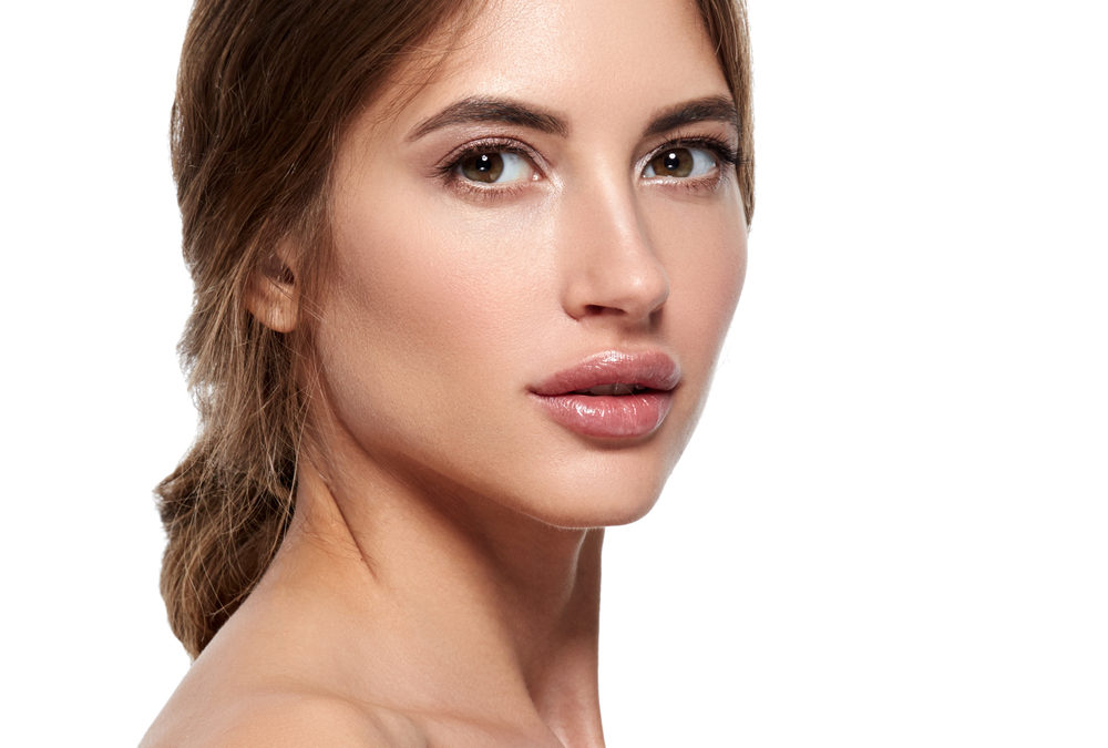 What to Expect When It Comes to Facial Cosmetic Surgery Before and After