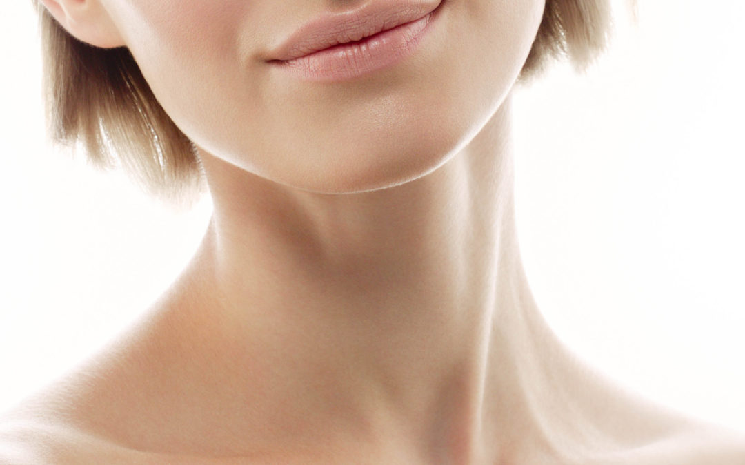 Facts About Saggy Neck Surgery That Will Blow Your Mind!