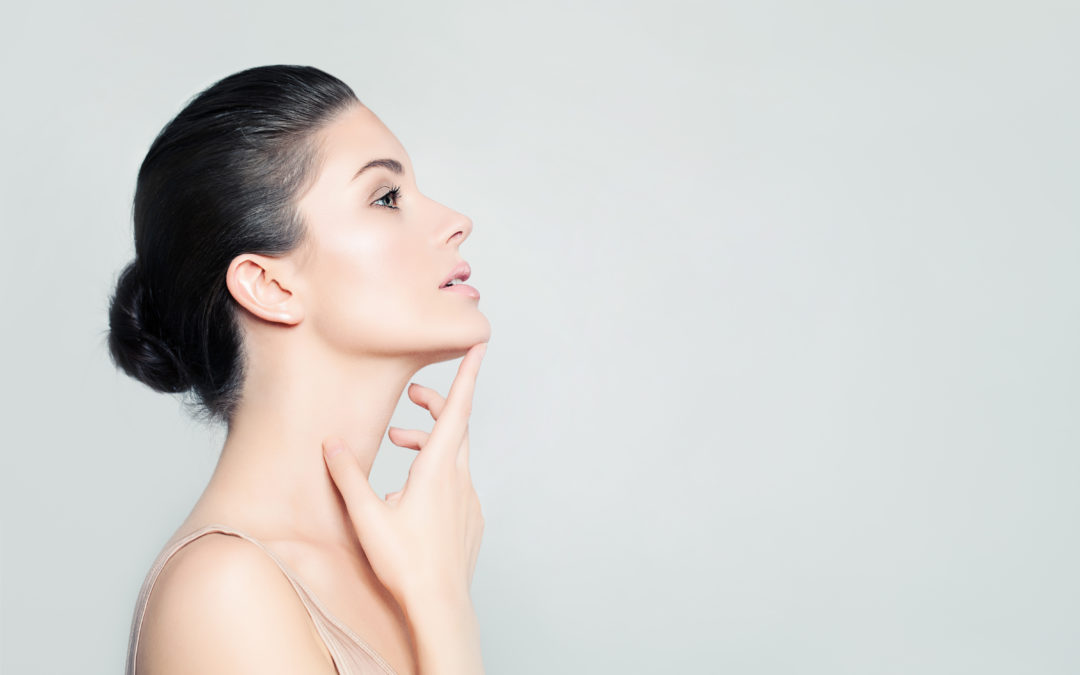 Find out Why Procedures Like BodyTite and FaceTite Are in Demand